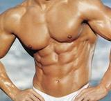 Get a Healthier Body