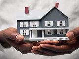 Kochi Property