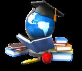 information technology global