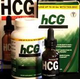 Get Fit HCG