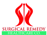 SURGICAL REMEDY HEALTHCARE CO.