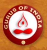 gurus of india