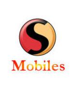 Sulekha Mobiles