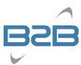 b2b marketing solutions - B2Bdatapartners