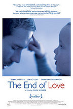 Watch The End of Love Movie Online Free