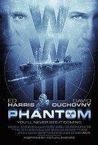 Watch Phantom Movie Online Free