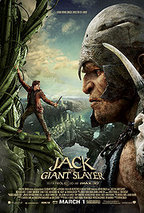 Watch Jack the Giant Slayer Movie Online Free