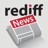 Rediff.com News App
