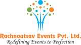 Rachnoutsav Events Pvt. Ltd.