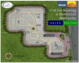 Ocus Perfect 24K Gurgaon