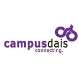 Campusdais The online students community