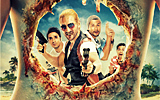 go goa gone - Go Goa Gone