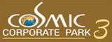 Cosmic Corporate Park 3 Sector 154 Noida