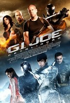 Watch G.I. Joe Retaliation 3D IMAX 2013 in free full length
