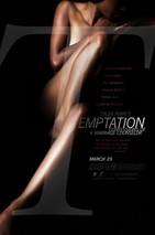 Watch Tyler Perry's Temptation 2013 stream online