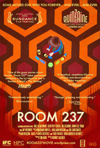 Watch Room 237  movie without downloading