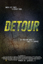 Watch free HD Detour 2013 to Download now