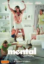 Watch free full length movie Mental 2013 online