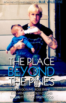 Watch The Place Beyond the Pines 2013 in best HD HQ Ipod Quality