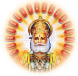 dharampal singh