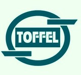 kishan singh - Toffel Engineers Infra Projects Pvt. Ltd.