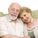 Life Insurance Free Quotes For Seniors