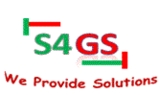 S4 Global Solutions