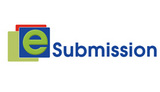 search engine submission and optimization