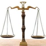 Siddharth Jain Advocate