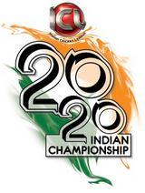 IPL 6 Live Score