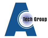 AgelTech Equipments Group