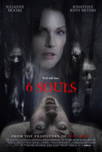 Watch free HD 6 Souls 2013 to Download now