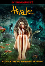 Watch Thale 2013 in best HD HQ Ipod Quality
