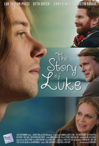 Stream Watch The Story Of Luke 2013 in HD Quanlity Stream