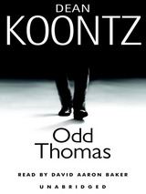 Watch Odd Thomas 2013 full length stream movie