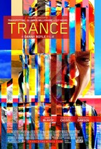 Watch online Trance 2013 in full HD