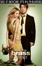 Watch The Brass Teapot 2013 stream online