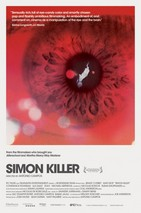 Stream Watch Simon Killer 2013 in HD Quanlity