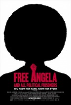 Watch free HD Free Angela and All Political Prisoners 2013 to Download now