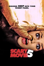 Watch free full length movie Scary Movie V 2013 online