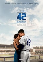 Watch 42 movie in best HD HQ Ipod Quality