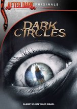Watch Dark Circles IMAX 2013 in free full length