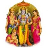 navami