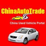 china click