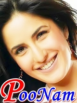 I LoVe Katrina kaif