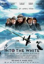 Watch free HD Into the White 2013 to Download now