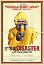 Watch It's a Disaster 2013 full length stream movie