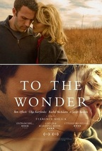 watch to the wonder 2013 in best hd hq ipod quality