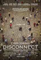Watch free full length movie Disconnect 2013 online