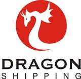 Smart Dragon Logistics Ltd